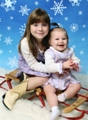 Build-a-Bear Workshop  $5 off $25 purchase - last post by phins_jazy